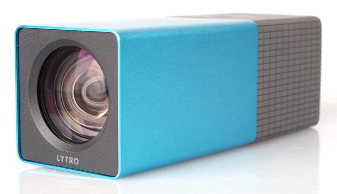Lytro Blue (7)