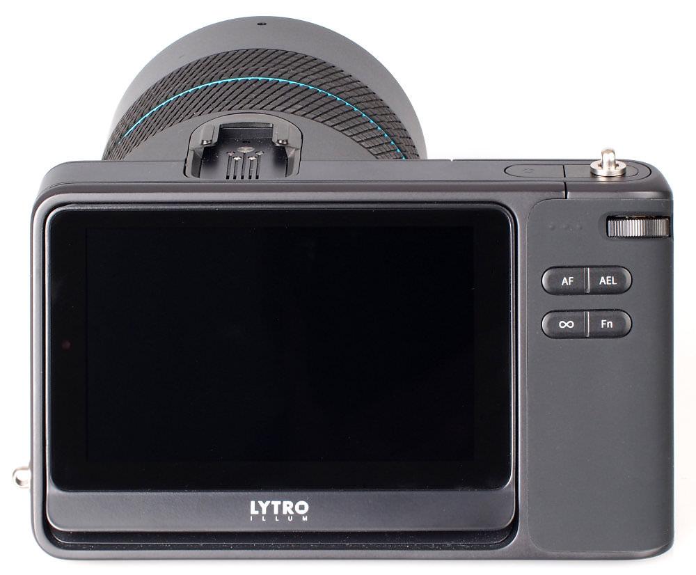 Lytro Illum (8)
