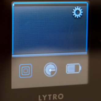 Lytro Screens (1)