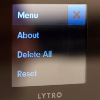 Lytro Screens (2)