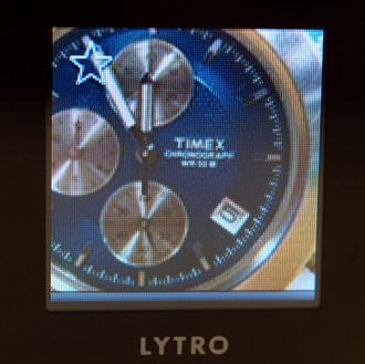 Lytro Screens (3)