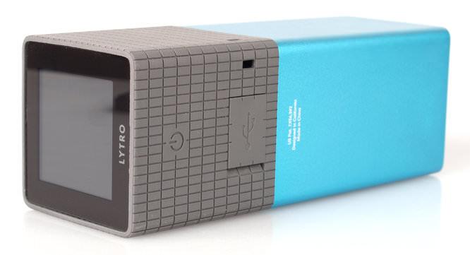 Lytro Blue (4)   1/160 sec   f/11.0   35.0 mm   ISO 100