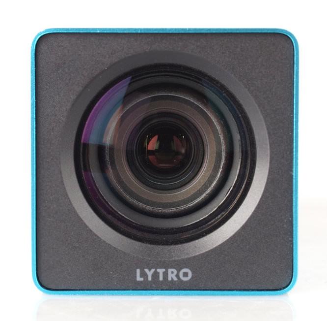 Lytro Blue (5)