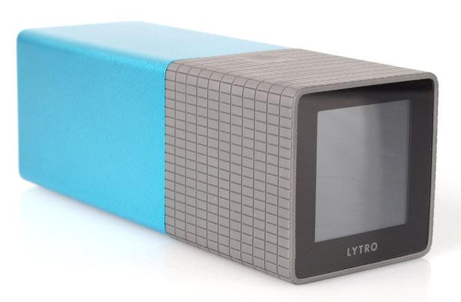 Lytro Blue (6)