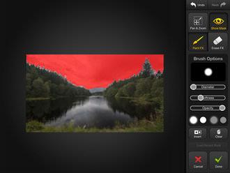 Fx Photo Studio Hd Screenshot 19