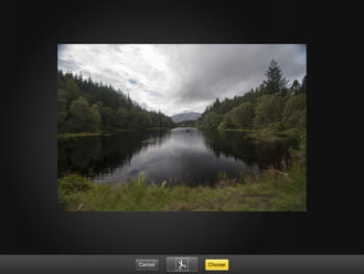 Fx Photo Studio Hd Screenshot 5