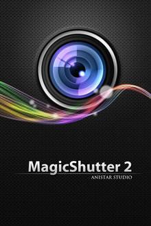 MagicShutter 2