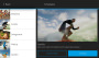 Thumbnail : Magix Fastcut For Android Announced