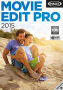 Thumbnail : Magix Announce Movie Edit Pro 2015