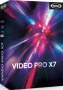Thumbnail : Magix Announce Video Pro X7 Software