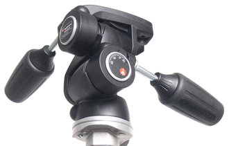 Manfrotto 804RC2 Head