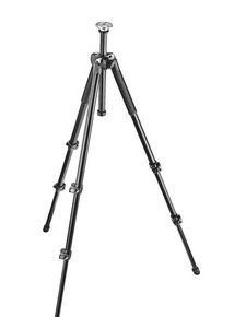 Manfrotto 294 tripod