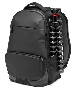 Manfrotto Advanced 2 Camera Bag Collection Features 14 New Bags