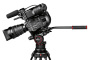 Thumbnail : Manfrotto Announce New Nitrotech N12 Head & 190Go! M Series Tripod
