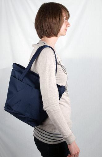 Manfrotto Diva 15 Bag 9