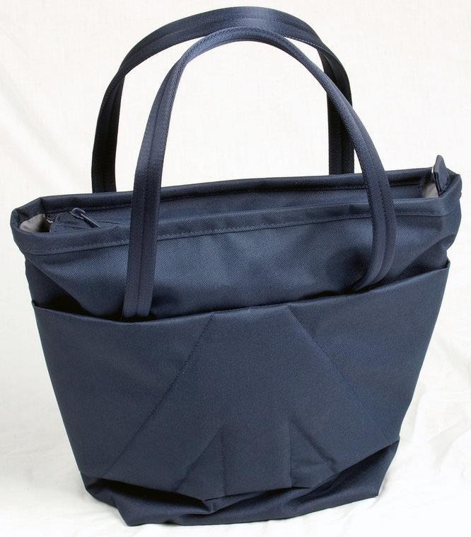 Diva 15 Bag