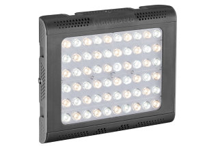 Manfrotto Launches New Lykos LED Light