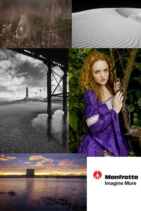 Photo Month winners week 2