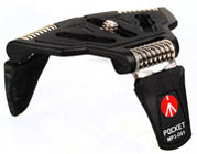 Manfrotto Pocket Support