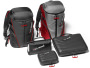 Thumbnail : Manfrotto Off Road Stunt Bag Collection
