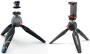 Thumbnail : Manfrotto Announce PIXI EVO, Xtreme and Smart Mini Tripods