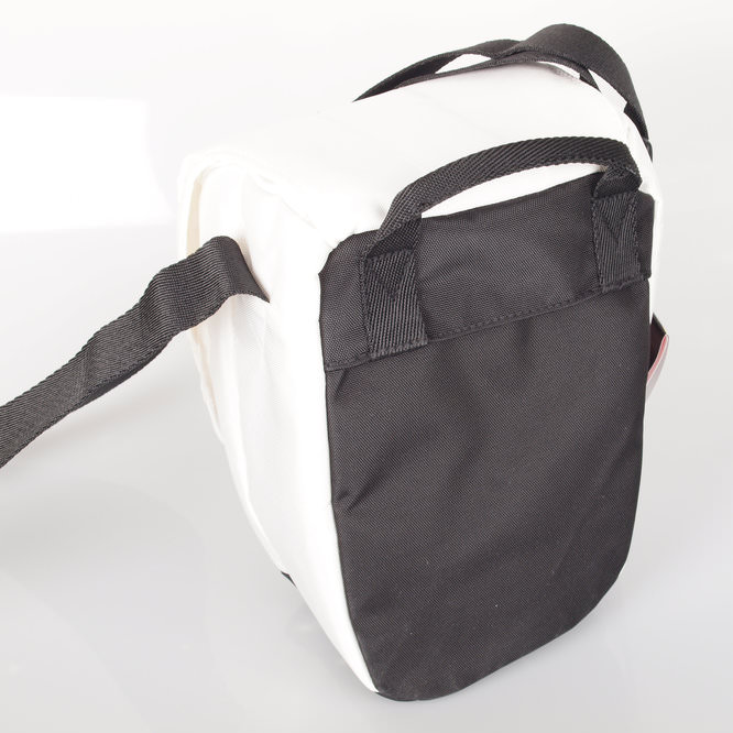 Manfrotto SOLO VI Holster Bag