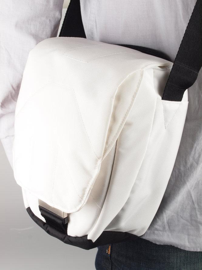 Manfrotto SOLO VI Holster Bag