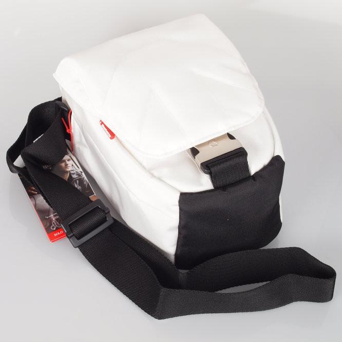 Stile SOLO VI Holster Bag