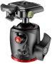 Thumbnail : Manfrotto Announce XPro Ball Head