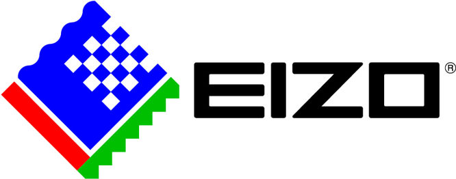 EIZO Logo