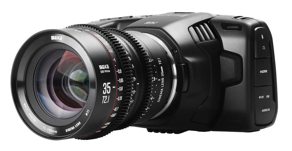 Meike Cine 35mm T2 1 S35 (6)