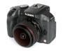Thumbnail : Meike 6.5mm f/2.0 Fisheye Lens Video Review
