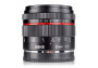Thumbnail : Meike Announce 50mm f/1.7 Lens
