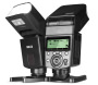 Thumbnail : Meike Launch MK420N Professional TTL Flash
