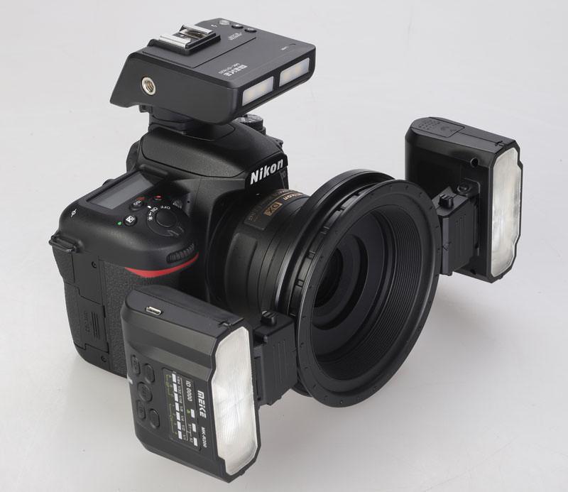 Meike-flash-kit.jpg