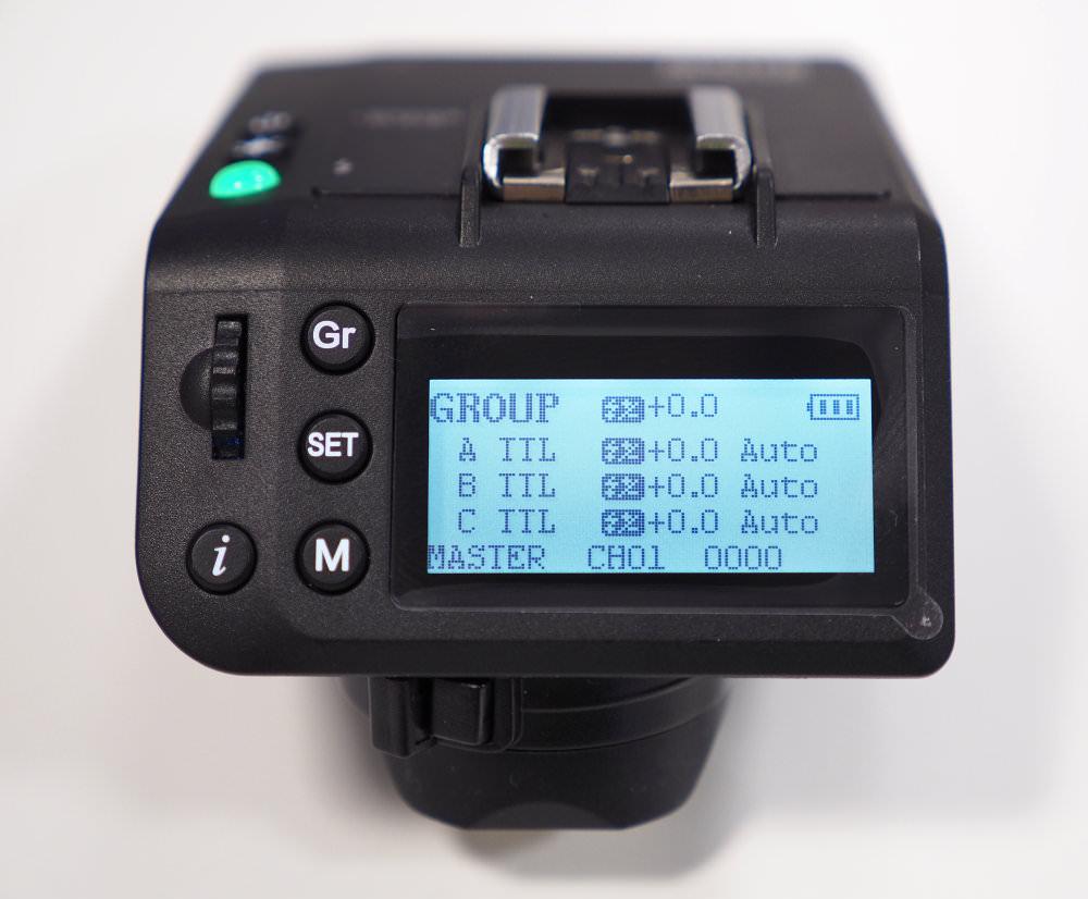 Meike MK GT620 Trigger (1)