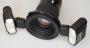 Meike MK-MT24 Macro Twin Lite Flash Review