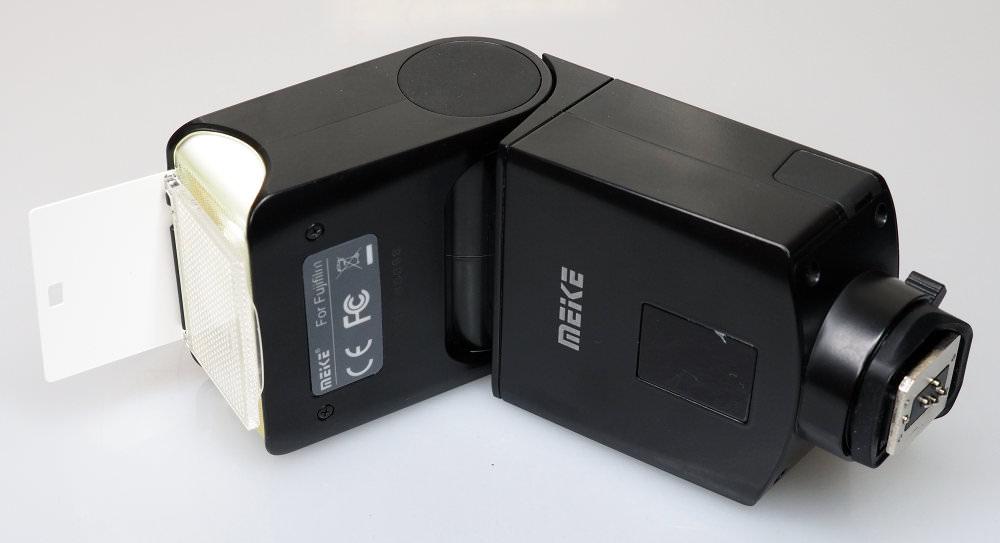 Meike MK420 For Fuji (8)