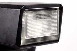 Metz 58 AF-1 wide diffuser