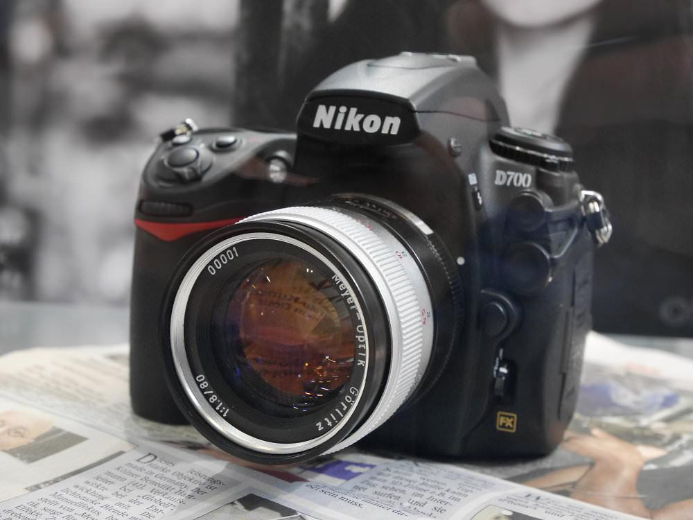 80mm f/1.8 Figmentum