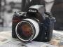 Thumbnail : Meyer-Optik Gorlitz Lenses Relaunched