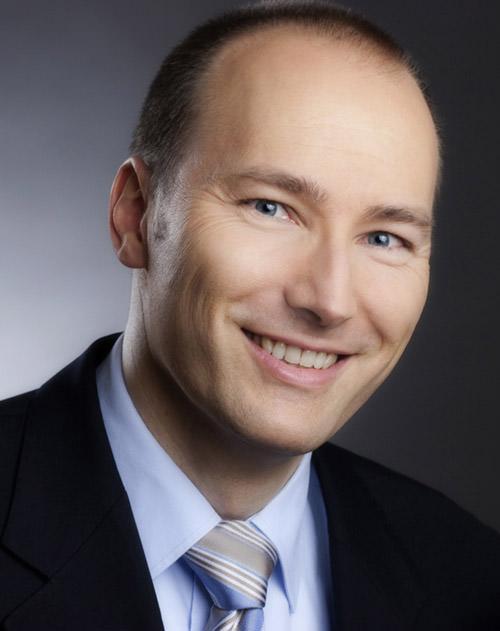 Michael Siekiera
