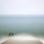 Thumbnail : Minimalist Slipway Image Awarded POTW