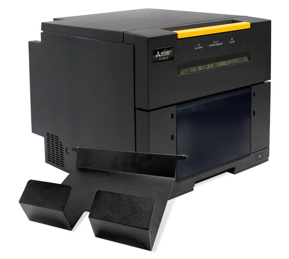 Printer CP M15 +tray