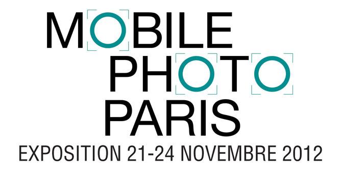 Mobile Photo Pairs