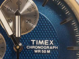 Macro 45mm | 1/5 sec | f/5.6 | 45.0 mm | ISO 1600