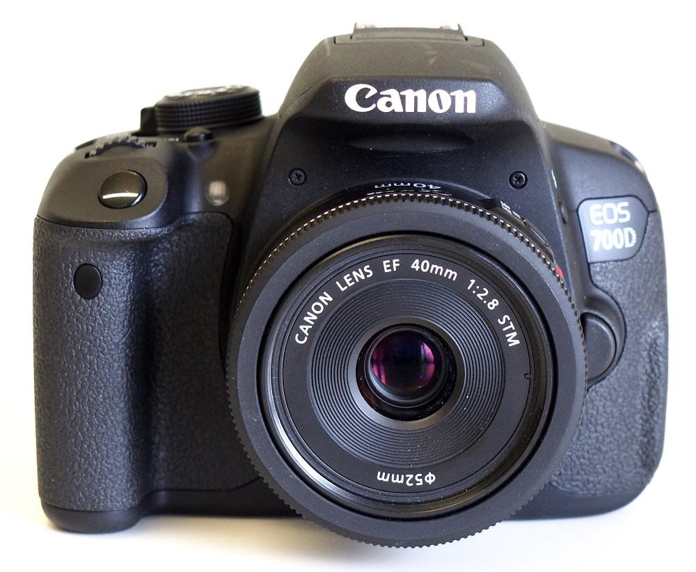Canon Eos 700d (5)