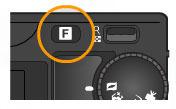 F Button