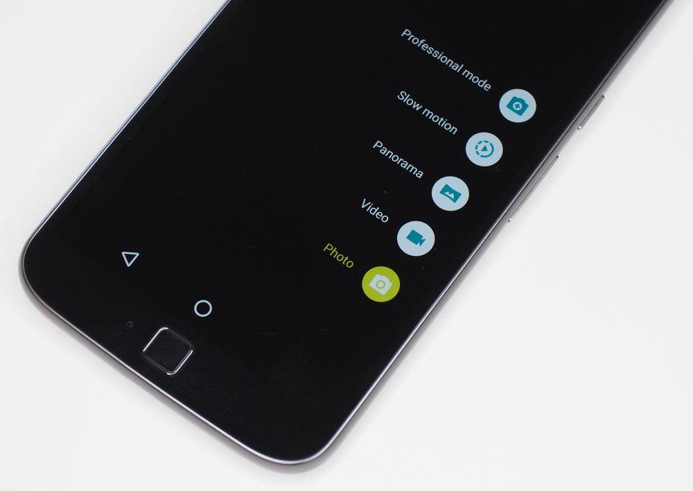 Moto G4 Plus (9)