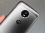 Thumbnail : Moto G5 Review